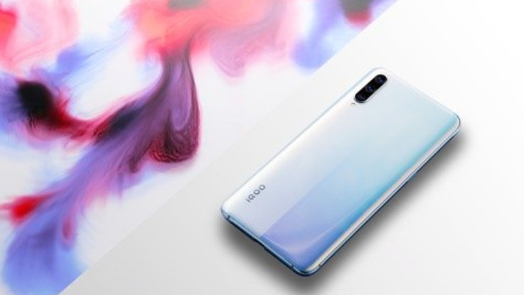 Exclusive: iQOO to launch two smartphones by second week of February