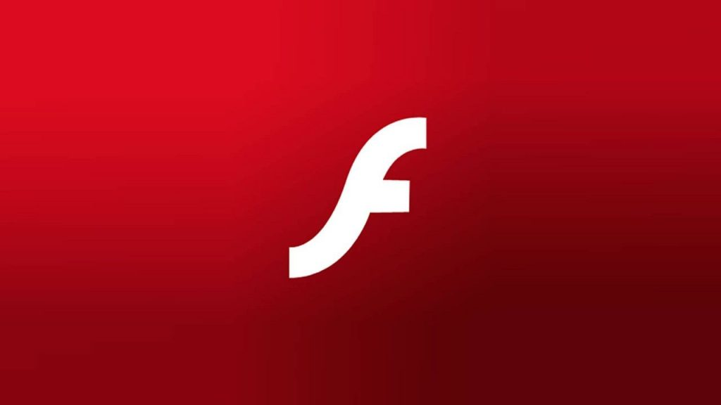 Adobe Flash Player coming to an end: Current State of browsers