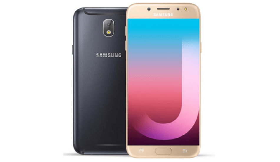 Samsung Galaxy J7 Max receives a price cut of Rs 1,000