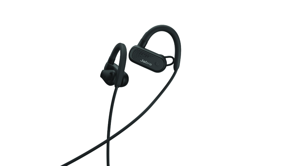 Jabra Elite Active 45e wireless earbuds launched for Rs 6,499