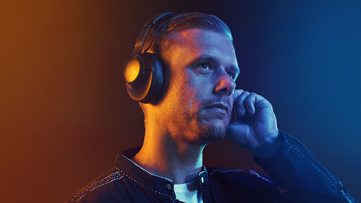 JBL introduces new Club headphone series in India, price starts Rs 11,999