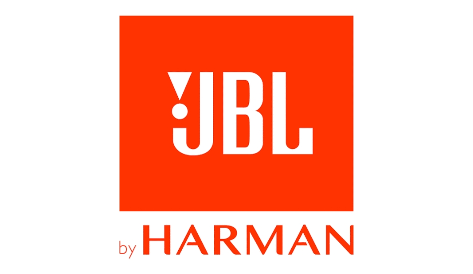 Interesting facts about JBL
