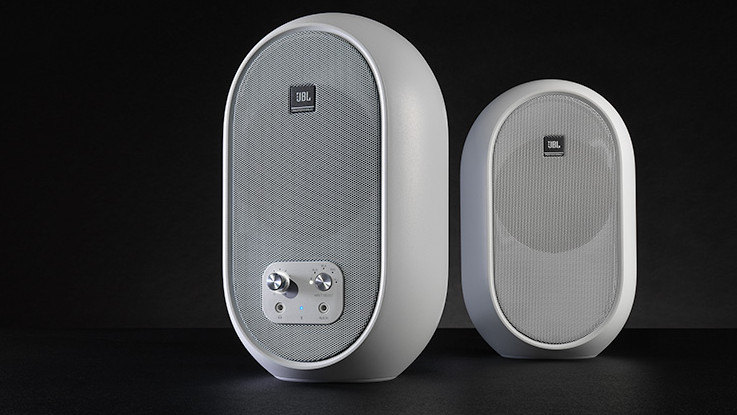 JBL One Series 104-BT and 104-BTW speakers launched in India