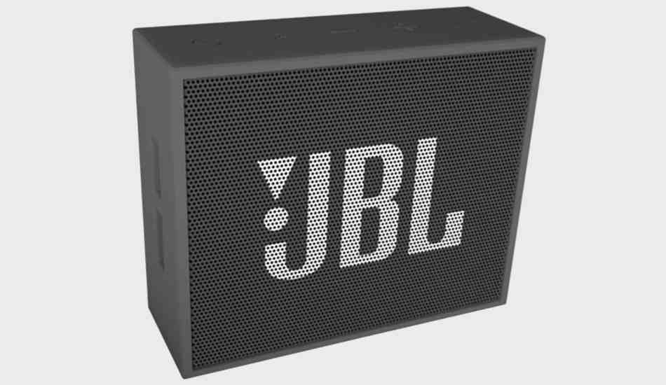 JBL introduces new range of Quantum gaming headsets in India