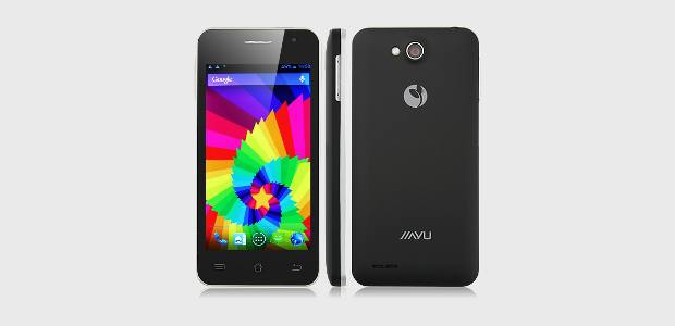 China based Jiayu reveals its smartphone pricing in India