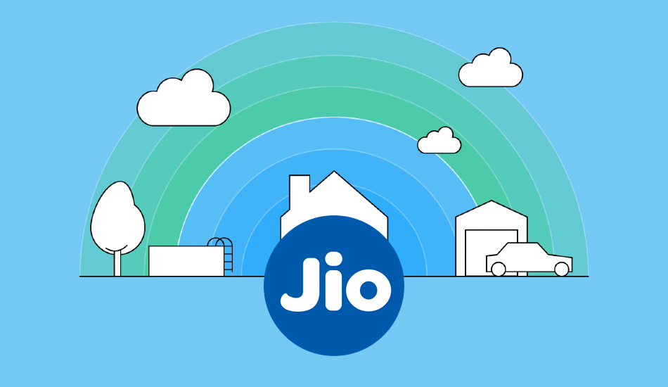 Reliance Jio will now charge 6 paise per minute for calls to other networks
