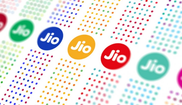 Reliance Jio 'Holiday Hungama' offer: Rs 100 instant discount on Rs 399 plan for prepaid users