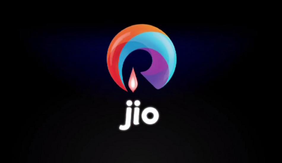 Reliance Jio Partners with Sega to bring games to JioFiber users