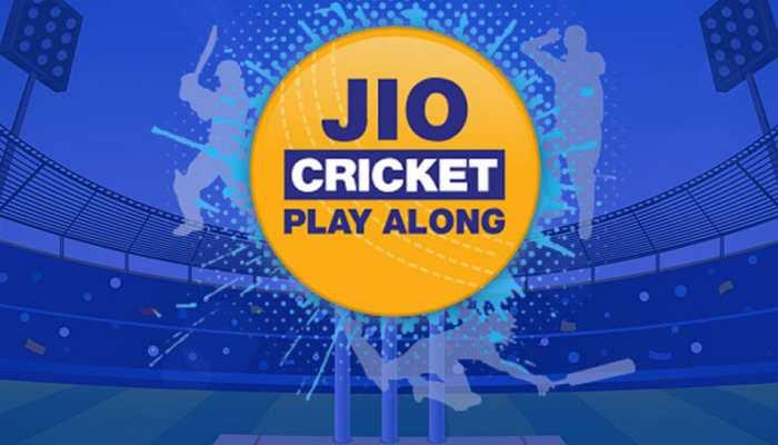 Jio brings various benefits for cricket fans as IPL 2021 season begins