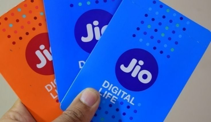 Google to invest Rs 33,737 crore in Reliance Jio Platforms