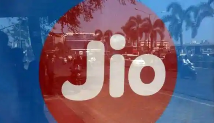 After investments Reliance Jio goes on buying Spree