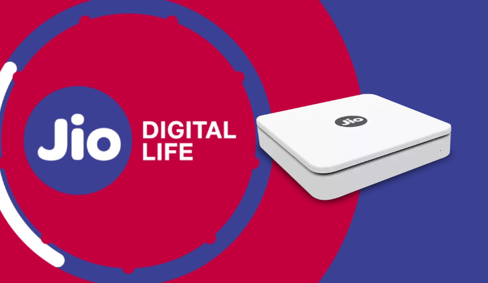 Reliance Jio to offer TV, broadband and landline services for just Rs 600