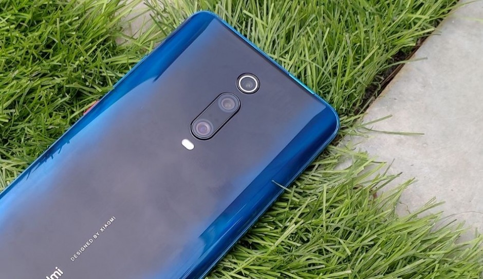 Redmi K20 Pro to start from Rs 24,999 for a limited period