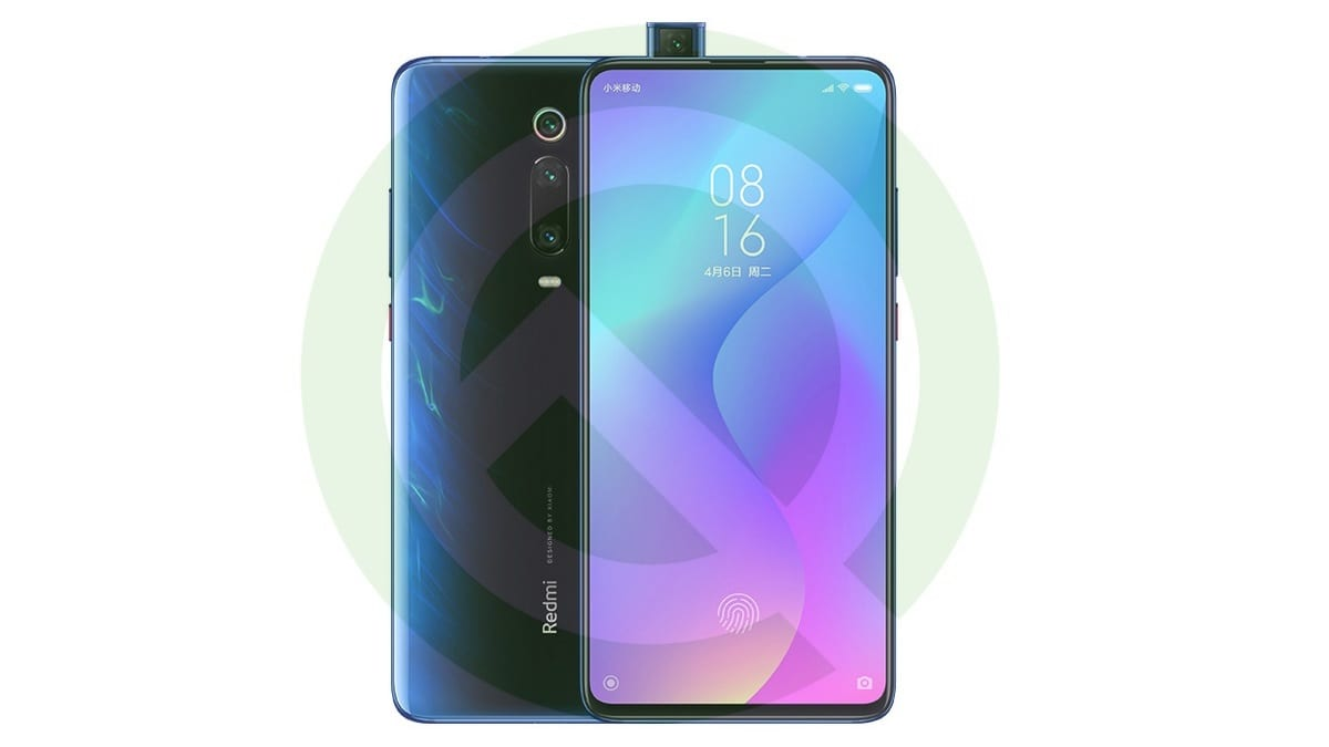 Redmi K20 Pro gets a temporary price cut in India