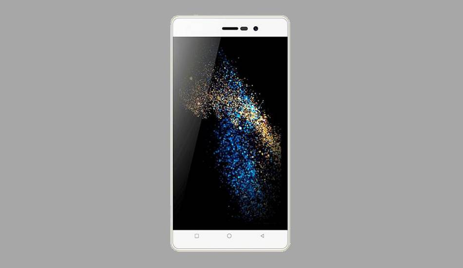 Smartphones launched this week - 26th to 30th October