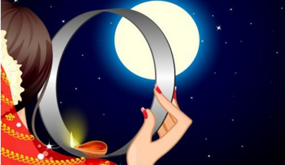 Karwa Chauth 2020: Make the best use of Technology