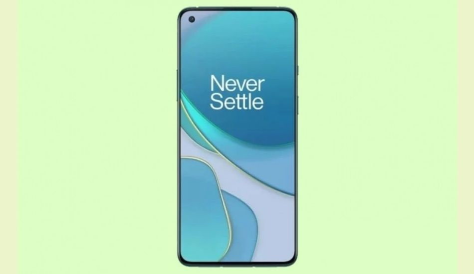Oneplus 8T Pro May Not Launch This Year