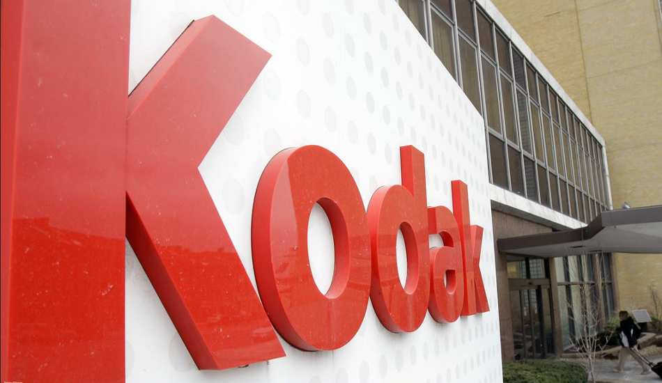 Kodak 7XPRO Android TVs to launch in July