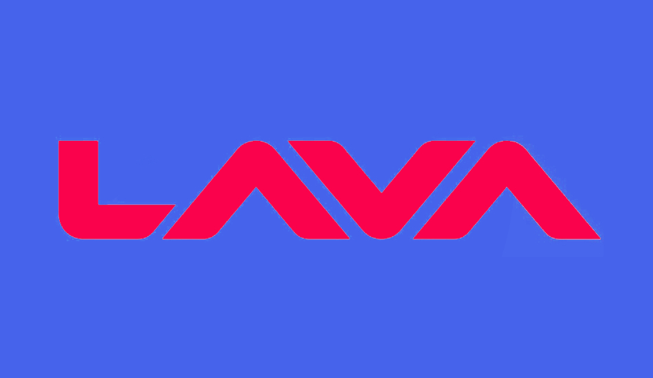 Exclusive: Lava to launch five smartphones in India in November