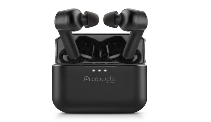 Lava Probuds true wireless earphones launched with special offer at Rs 1