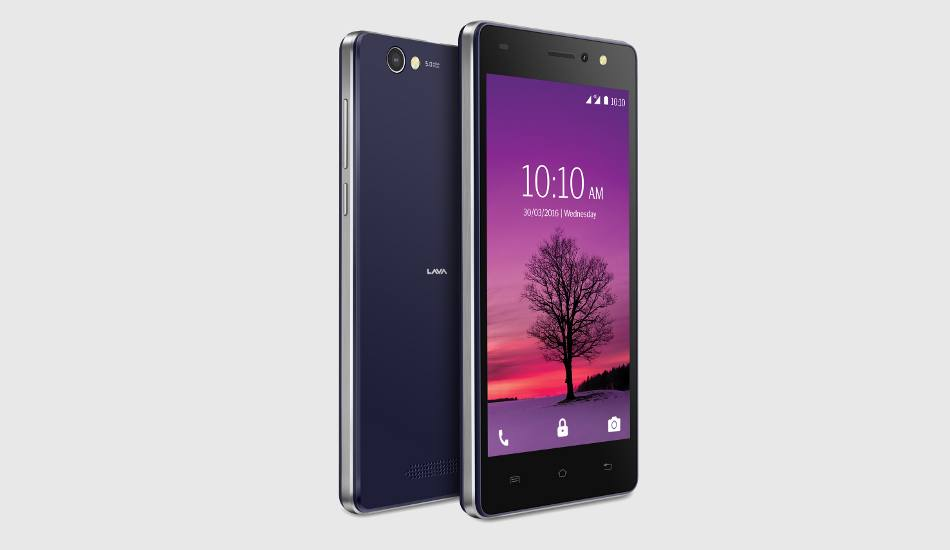 Lava A72, A76 affordable 4G smartphones launched, A89 coming soon