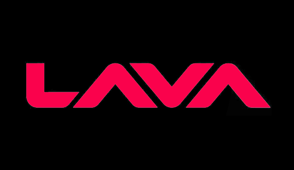 Exclusive: Lava Mobiles to launch 4 smartphones by June