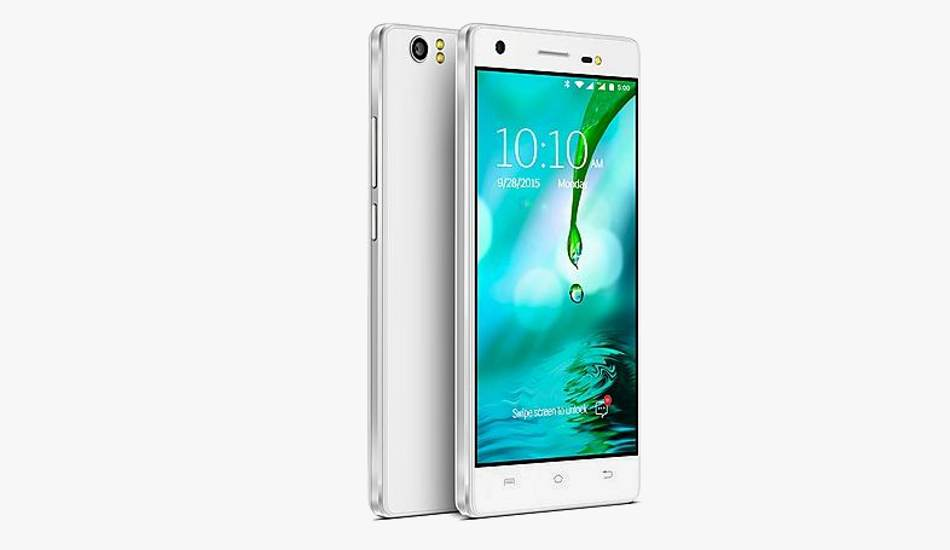 Lava Pixel V2 with Android Marshmallow launched, V2s formally announced