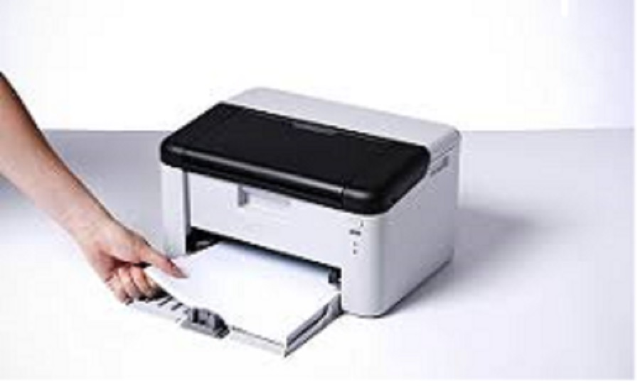Top 5 Affordable Laser Printers for Home Use