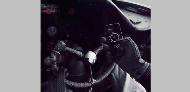 Mujjo launches Leather Crochet Touchscreen Gloves