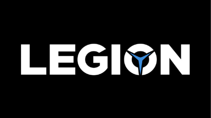 Lenovo Legion gaming smartphone to launch in July