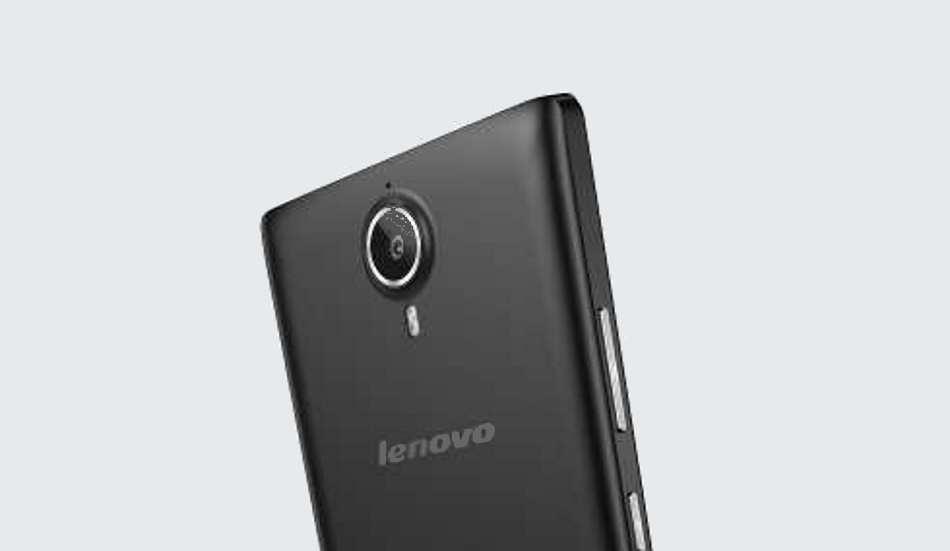 Top 5 4G phones under Rs 10,000