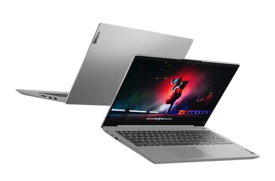 Lenovo Ideapad 5 goes official with AMD Ryzen processor, Windows 10 Home
