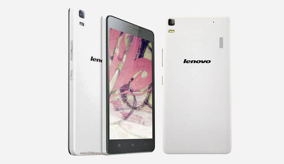 Top 5 phones with full HD display under Rs 10,000