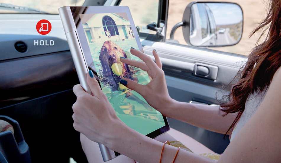 CES 2020: Lenovo introduces world's first Yoga 5G laptop, ThinkPad X1 Fold foldable laptop, ThinkBook Plus, IdeaPad Chromebook and more