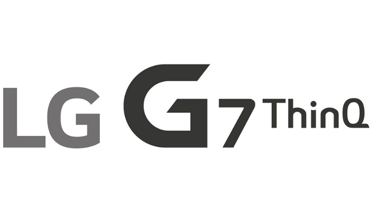 LG G7 ThinQ gets a new update in India with WiFi calling support
