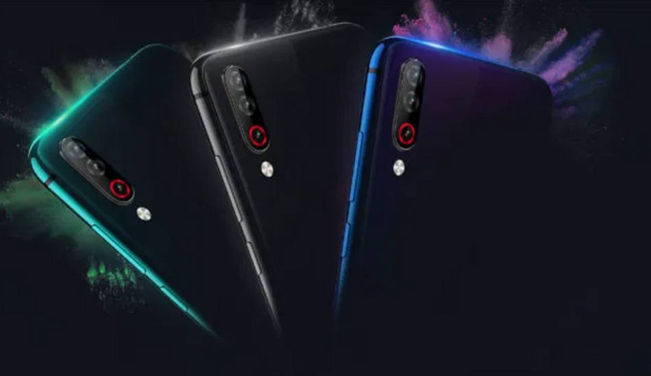 LG W-series Smartphones to launch under Rs 15,000 on June 26