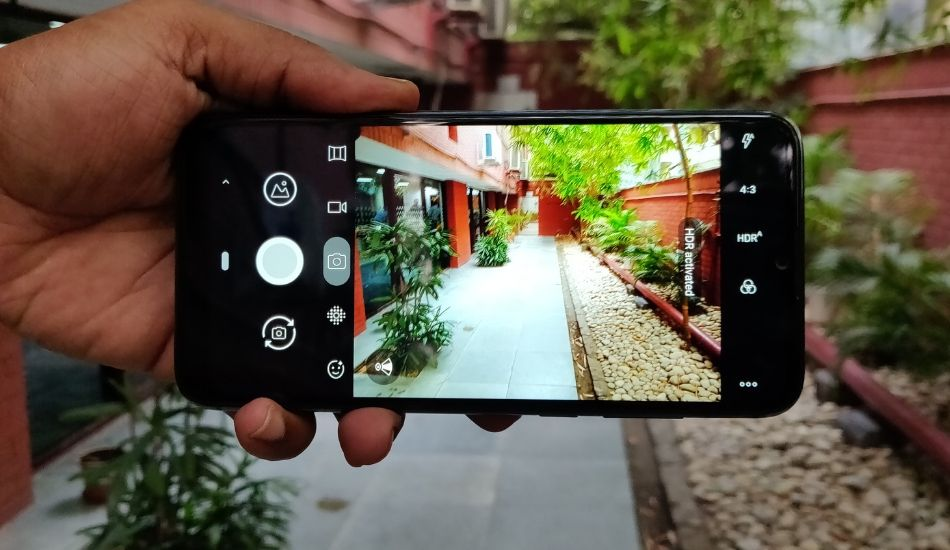 LG W30 First Impressions: Can LG make a grand comeback with new W-series?