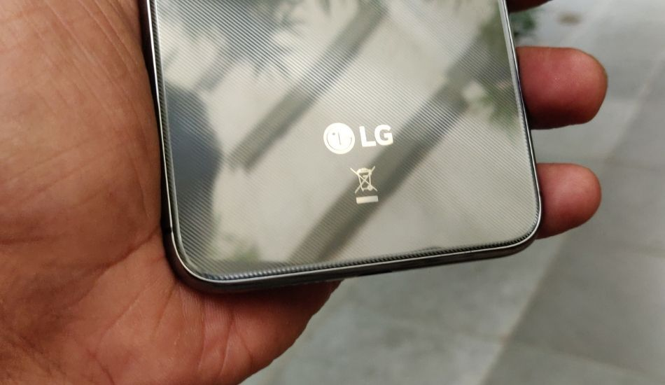 LG to launch 8 new smartphones in India in 2019