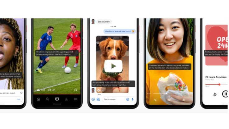 Google Pixel 4 Live Caption feature coming to Pixel 3, Pixel 3a in December