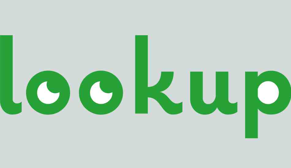Lookup partners with DriveU to provide reliable chauffeurs to its users