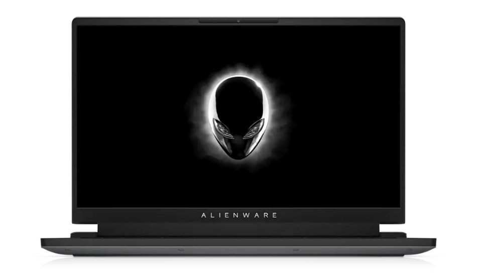 Dell Precision laptops, XPS 15, XPS 17, Alienware M15 R6 gaming laptop updated with 11th Gen Intel Core Tiger Lake-H series CPUs