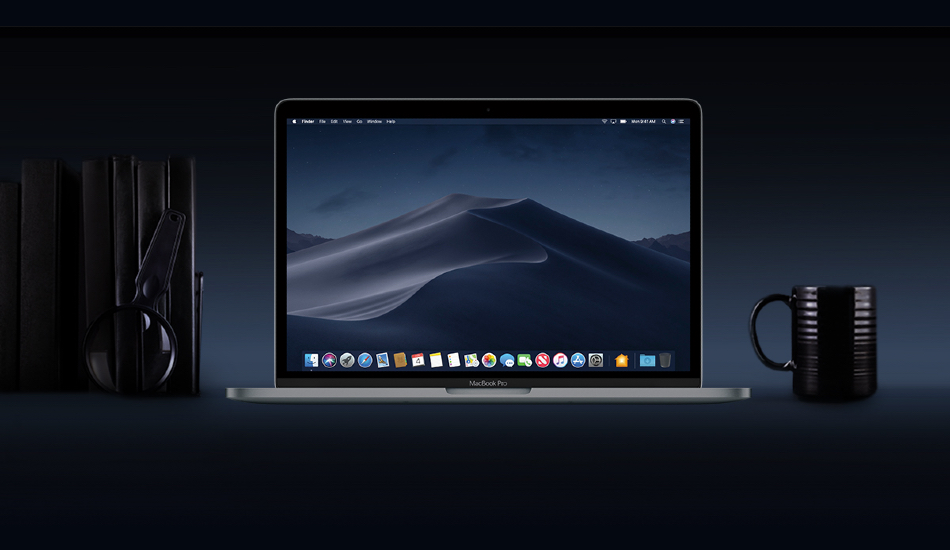 Apple will soon add Screen Time, Siri Shortcuts, other iOS features to macOS