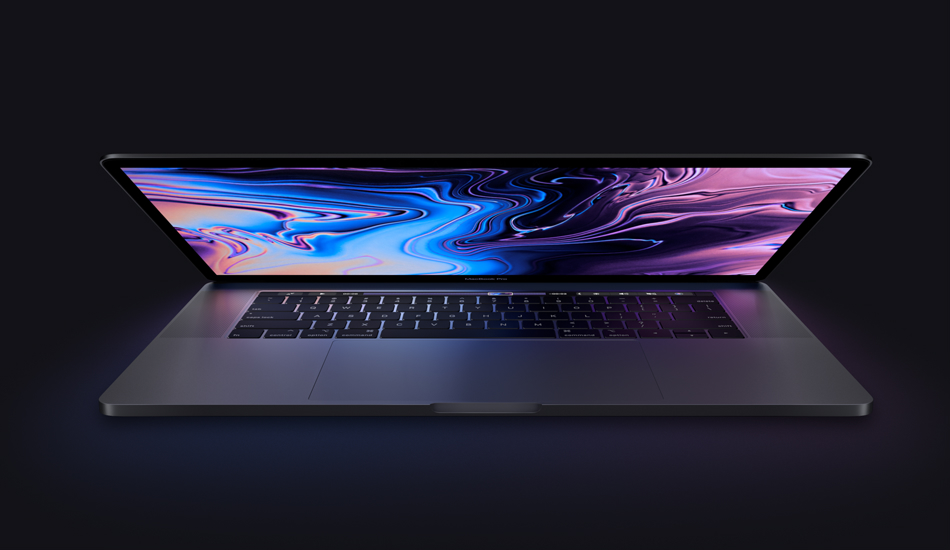 MacBook Pro 'Flexgate' issue added to Apple's hardware woes