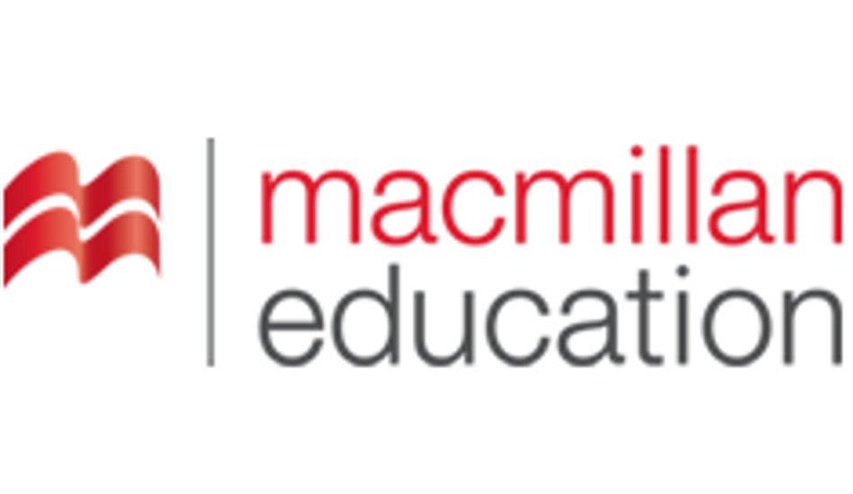 Macmillan Education India launches Altura English on Amazon Alexa
