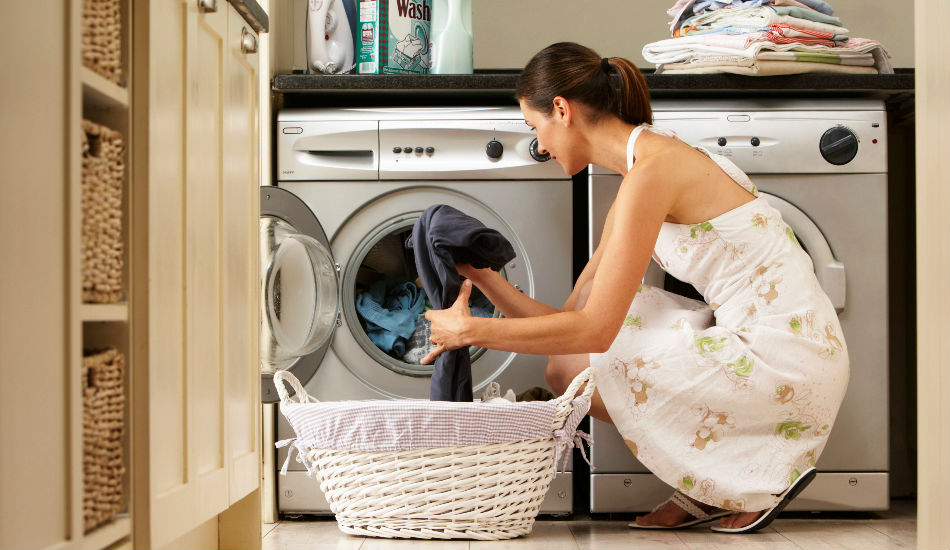 Top 5 top loading washing machines in India