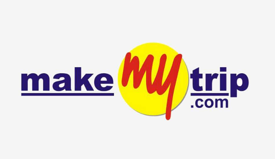 MakeMyTrip rolls out online gourmet delivery in India