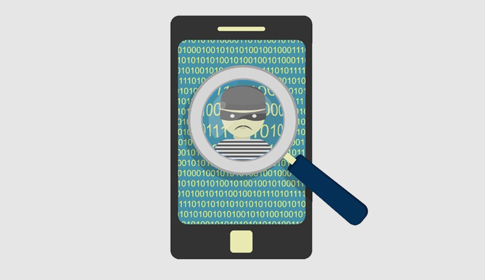 Malicious apps in Play Store stealing user's data: Report
