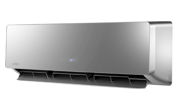 MarQ by Flipkart launches Insignia range of air conditioners in India