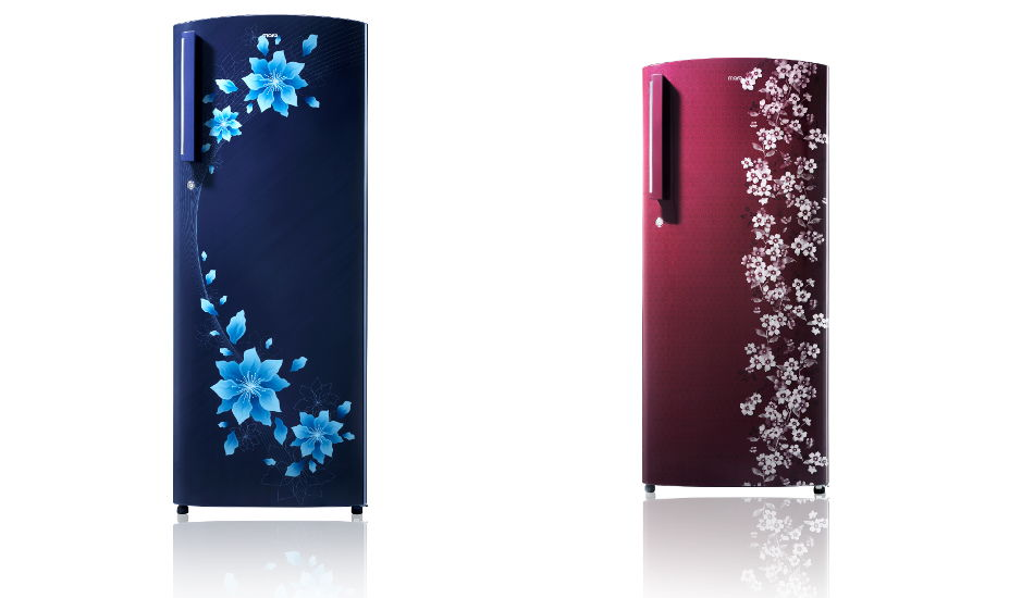 MarQ by Flipkart launches range of premium direct cool refrigerators in India