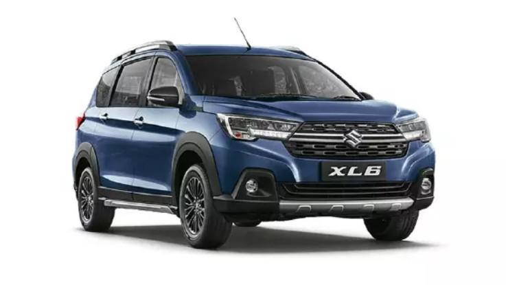 Maruti Suzuki extends service and warranty of customer vehicles during Coronavirus lockdown